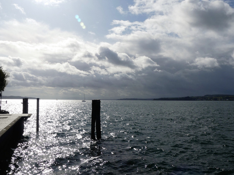 001Bodensee