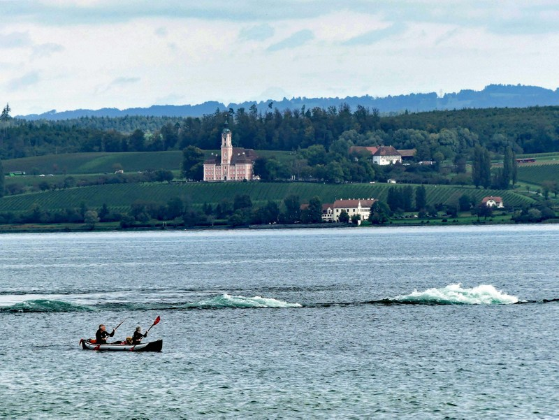 006Bodensee