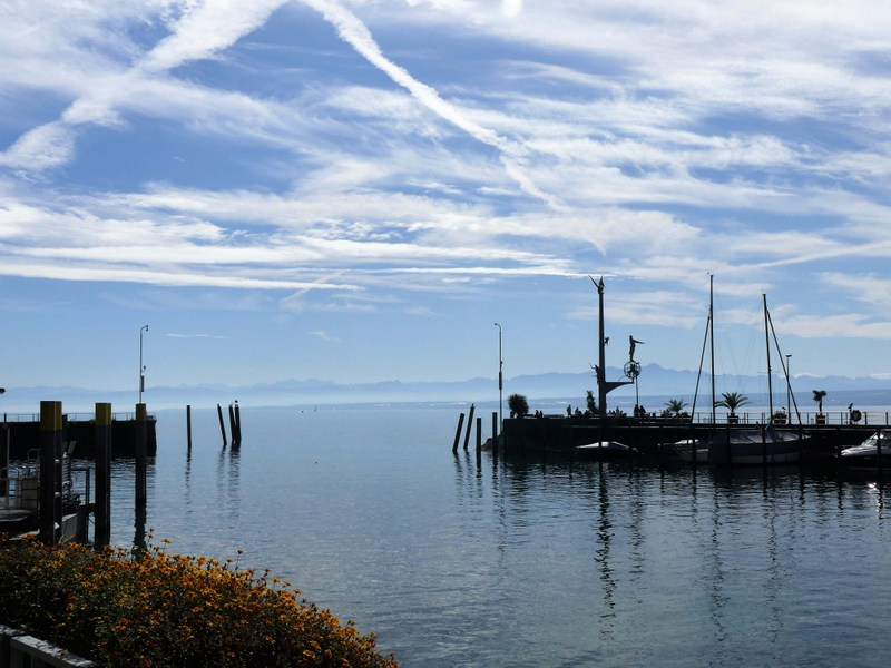 009Bodensee