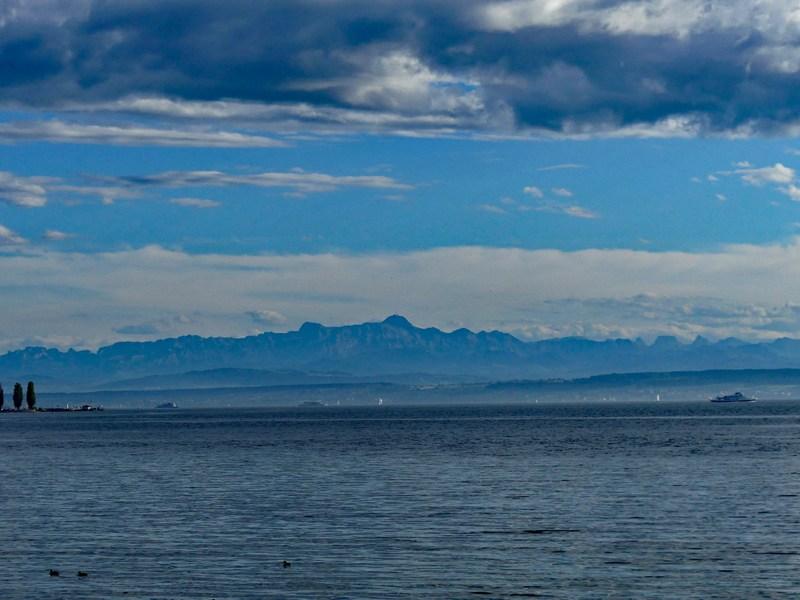 010Bodensee